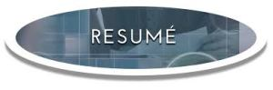The Basics of Developing a High School Resume